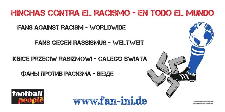 Banner Spanisch